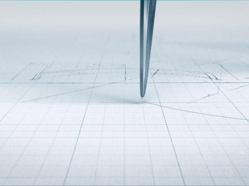fox-from-mars-motion-graphics-stuckmann-logo-ident-01