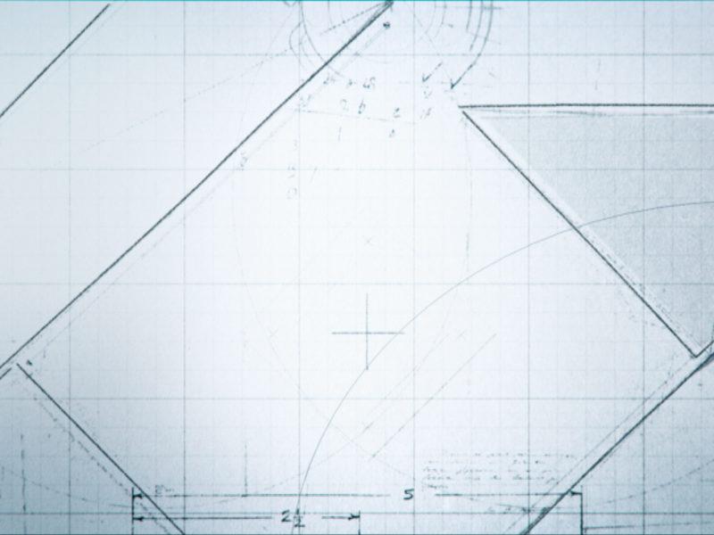 fox-from-mars-motion-graphics-stuckmann-logo-ident-02