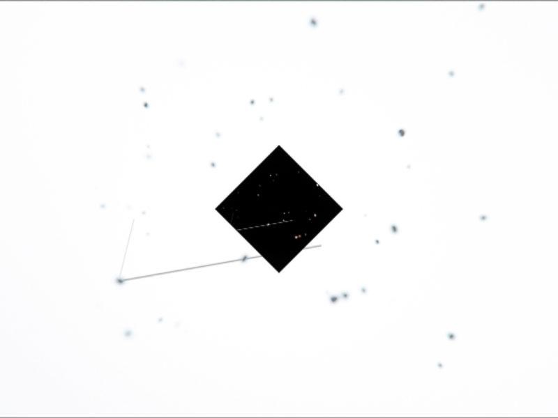 fox-from-mars-motion-graphics-stuckmann-logo-ident-04