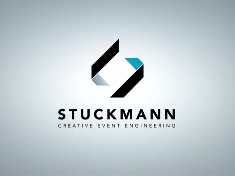 fox-from-mars-motion-graphics-stuckmann-logo-ident-12