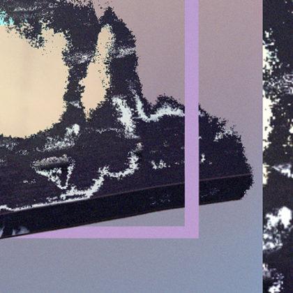 fox_from_mars_3d_artwork_pretty_choral_ausschnitt_02