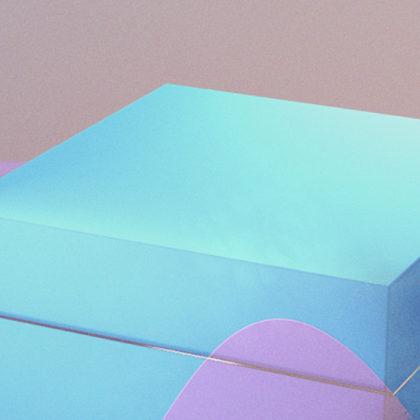 fox_from_mars_3d_artwork_pretty_choral_ausschnitt_03
