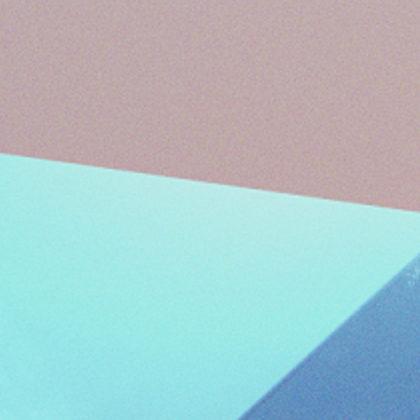 fox_from_mars_3d_artwork_pretty_choral_ausschnitt_04