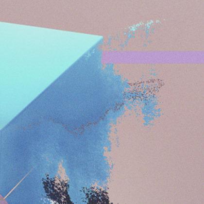 fox_from_mars_3d_artwork_pretty_choral_ausschnitt_06