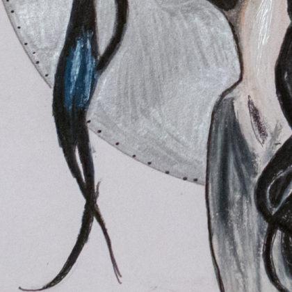 fox_from_mars_illustration_girl_with_blue_hair_ausschnitt_05