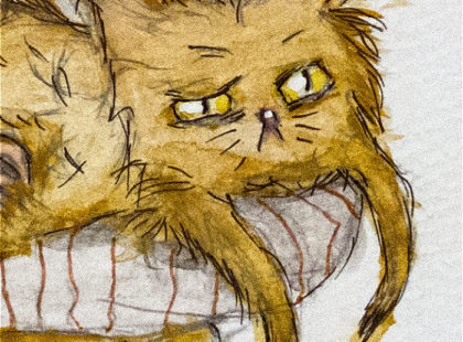 fox_from_mars_illustration_grumpy_cat_ausschnitt_02