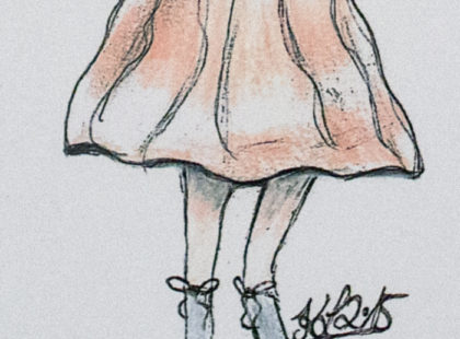 fox_from_mars_illustration_maedchen_mit_eifelturm_hebdo_ausschnitt_03