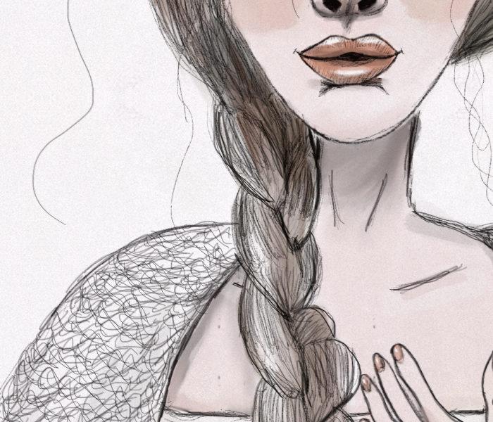 fox_from_mars_illustration_nadja_ausschnitt_01