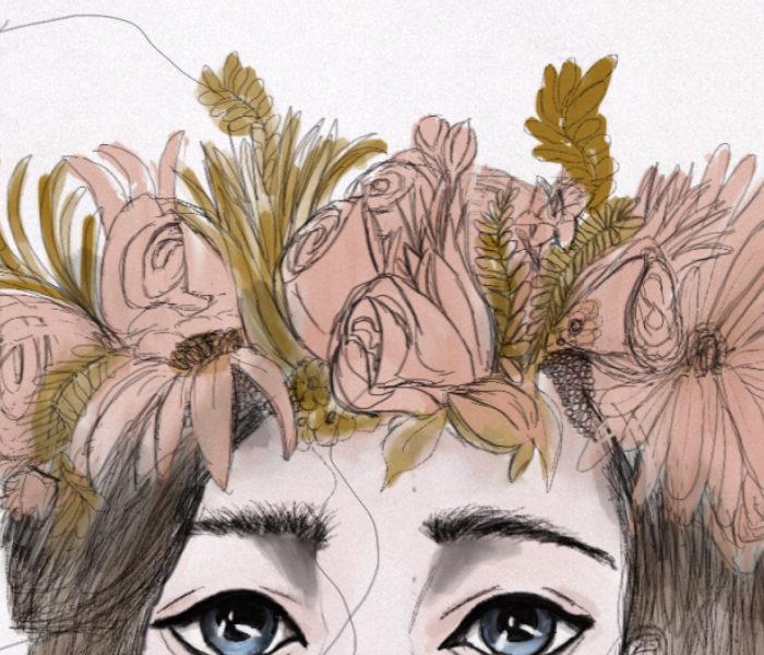fox_from_mars_illustration_nadja_ausschnitt_06
