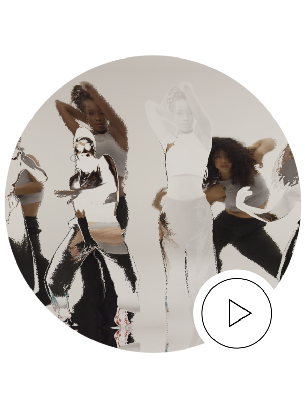 take-dat-ghetto-grammar-musikvideo-vfx-design